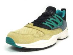 adidas Originals for mita sneakers adidas TORSION ALLEGRA MITA 「mita sneakers」 BGE/BLK/GRN1
