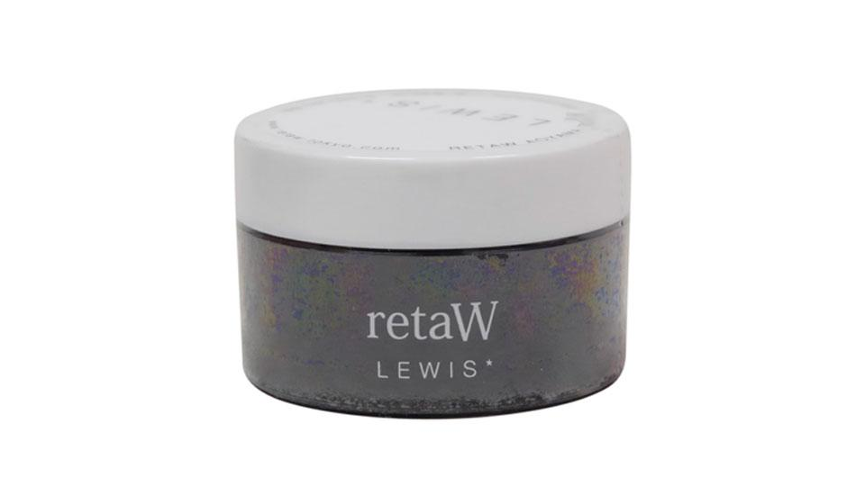 retaW FRAGRANCE LIP BALM LEWIS1