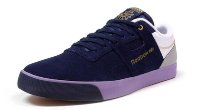 Reebok WORKOUT LOW CLEAN FVS FXM
