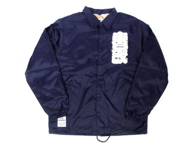 GOODS CLUCT BOA LINED COACH JKT