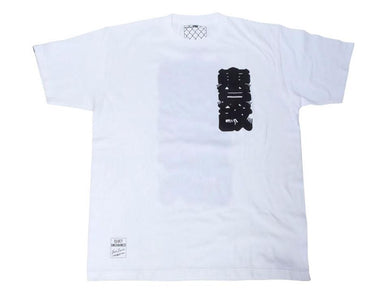 GOODS CLUCT S/S TEE