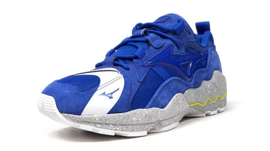 LIMITED EDITION for KAZOKU MIZUNO WAVE RIDER 1