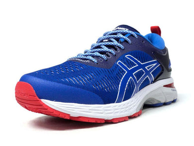 GEL-KAYANO 25th ANNIVERSARY ASICS GEL-KAYANO 25