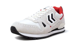 "hummel MARATHONA ""LIMITED EDITION for HUMMEL HIVE"" WHT/BLK/RED1"