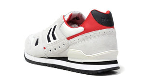 "hummel MARATHONA ""LIMITED EDITION for HUMMEL HIVE"" WHT/BLK/RED2"