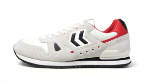 "hummel MARATHONA ""LIMITED EDITION for HUMMEL HIVE"" WHT/BLK/RED3"