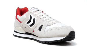 "hummel MARATHONA ""LIMITED EDITION for HUMMEL HIVE"" WHT/BLK/RED5"
