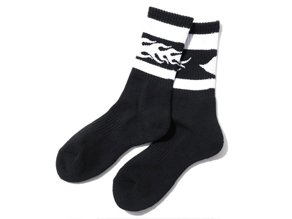 GOODS CLUCT 東京改 SOX