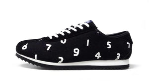 "le coq sportif MONTPELLIER.JP ""made in JAPAN"" BLK/WHT/NVY ""SO-SU-U"" ""SOU・SOU"" ""LIMITED EDITION for SELECT""3"