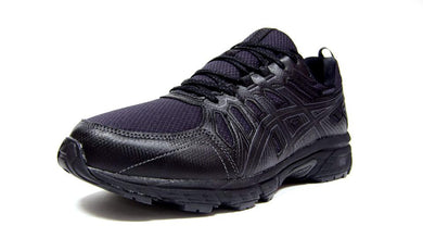 ASICS GEL-VENTURE 7 WP BLACK/C.GRY1