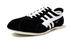 "PANTHER PANTHER GT DELUXE ""made in JAPAN"" BLK/WHT1"