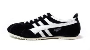 "PANTHER PANTHER GT DELUXE ""made in JAPAN"" BLK/WHT3"