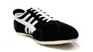 "PANTHER PANTHER GT DELUXE ""made in JAPAN"" BLK/WHT5"