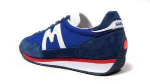 "KARHU CHAMPIONAIR ""LEGEND LINE"" BLU/WHT/RED2"