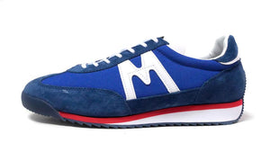 "KARHU CHAMPIONAIR ""LEGEND LINE"" BLU/WHT/RED3"