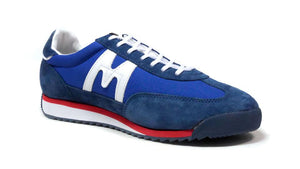 "KARHU CHAMPIONAIR ""LEGEND LINE"" BLU/WHT/RED5"