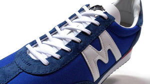 "KARHU CHAMPIONAIR ""LEGEND LINE"" BLU/WHT/RED6"