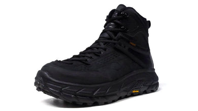 HOKA ONE ONE TOR ULTRA HI 2 WP
