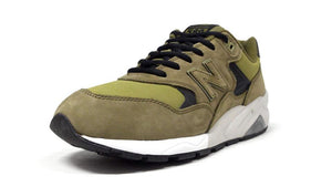 "new balance CMT580 ""LIMITED EDITION"" BM1"