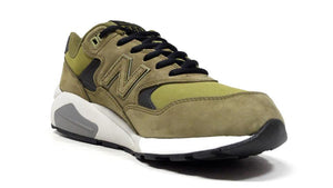 "new balance CMT580 ""LIMITED EDITION"" BM5"