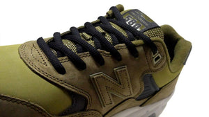 "new balance CMT580 ""LIMITED EDITION"" BM6"