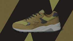 "new balance CMT580 ""LIMITED EDITION"" BM8"