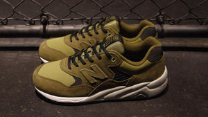 "new balance CMT580 ""LIMITED EDITION"" BM9"