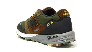 "new balance MTL575 ""made in ENGLAND"" ""LIMITED EDITION"" SO 先行予約(先着順)11月9日(土)発売予定2"