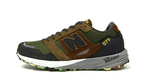 "new balance MTL575 ""made in ENGLAND"" ""LIMITED EDITION"" SO 先行予約(先着順)11月9日(土)発売予定3"
