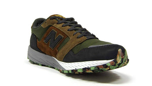 "new balance MTL575 ""made in ENGLAND"" ""LIMITED EDITION"" SO 先行予約(先着順)11月9日(土)発売予定5"