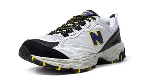 "new balance M801 ""LIMITED EDITION"" AT1"