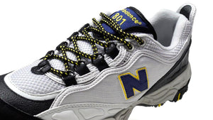 "new balance M801 ""LIMITED EDITION"" AT6"