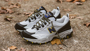 "new balance M801 ""LIMITED EDITION"" AT8"