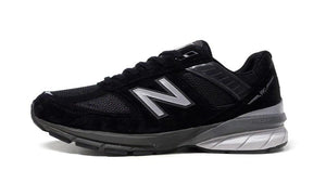 "new balance M990 V5 ""made in U.S.A."" ""LIMITED EDITION"" BK53"