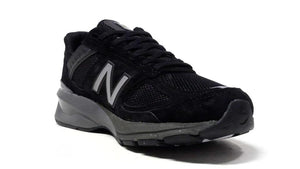 "new balance M990 V5 ""made in U.S.A."" ""LIMITED EDITION"" BK55"