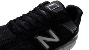 "new balance M990 V5 ""made in U.S.A."" ""LIMITED EDITION"" BK56"