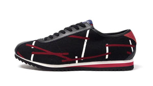 "le coq sportif MONTPELLIER.JP BLK/RED/WHT/BLU ""made in JAPAN"" ""鳶"" ""SOU・SOU"" ""LIMITED EDITION for SELECT""3"