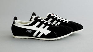 "PANTHER PANTHER GT DELUXE ""made in JAPAN"" BLK/WHT8"