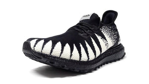 "adidas UB ALL TERRAIN ""NEIGHBORHOOD"" BLK/WHT ""LIMITED EDITION for CONSORTIUM""1"