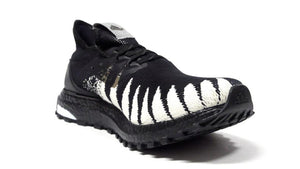 "adidas UB ALL TERRAIN ""NEIGHBORHOOD"" BLK/WHT ""LIMITED EDITION for CONSORTIUM""5"