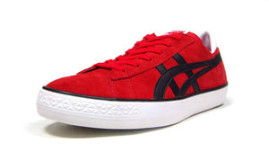 "ONITSUKA TIGER FABRE BL-S 2.0 ""LIMITED EDITION"" RED/BLK/WHT1"