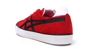 "ONITSUKA TIGER FABRE BL-S 2.0 ""LIMITED EDITION"" RED/BLK/WHT2"