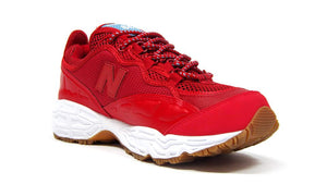 "new balance ML801 ""LIMITED EDITION"" BED5"