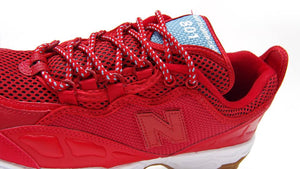 "new balance ML801 ""LIMITED EDITION"" BED6"