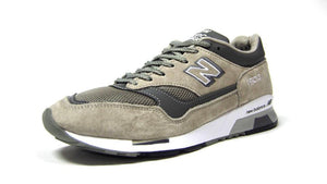 "new balance M1500 ""made in ENGLAND"" PGL  1"