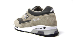 "new balance M1500 ""made in ENGLAND"" PGL 2"