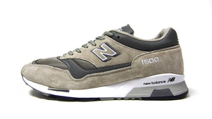 "new balance M1500 ""made in ENGLAND"" PGL 3"