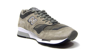 "new balance M1500 ""made in ENGLAND"" PGL 5"