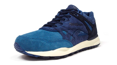 VENTILATOR 25th ANNIVERSARY