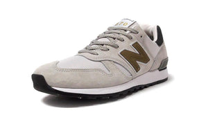 "new balance M670 ""made in ENGLAND"" OWG  1"